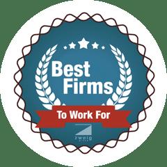 Best Engineering Firm Savannah